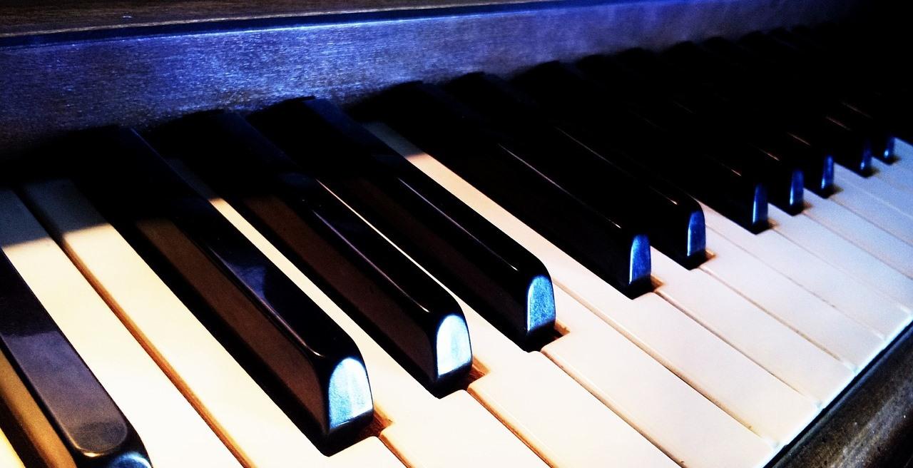 Klavier Spielen klavier spielen lernen mit
