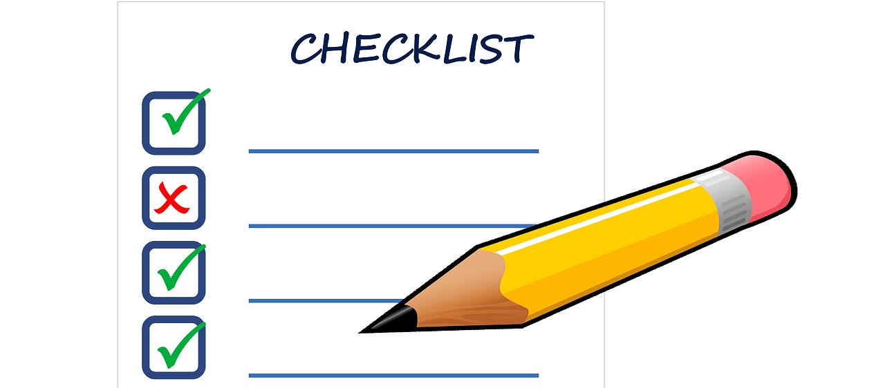 Lebensziele finden, definieren, formulieren - Liste & Beispiele