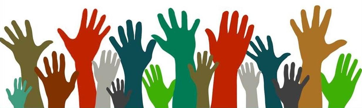 Stiftung Helfende Hand Freiwillige