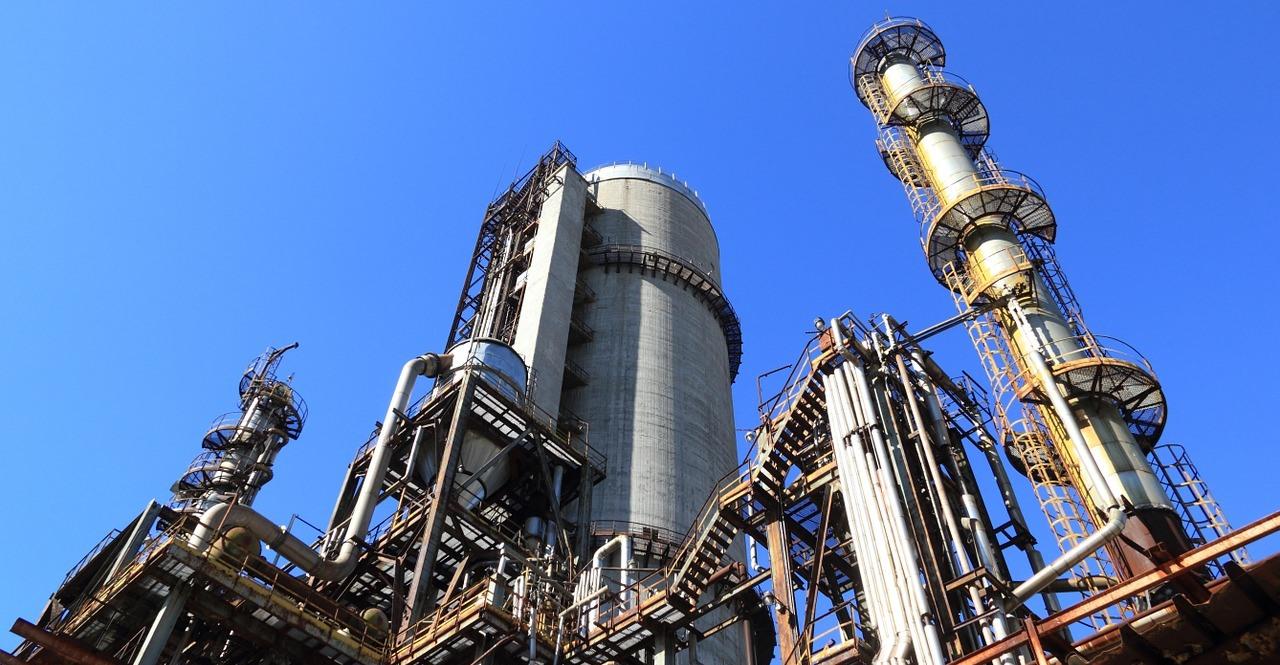 Pricingin der Chemischen Industrie