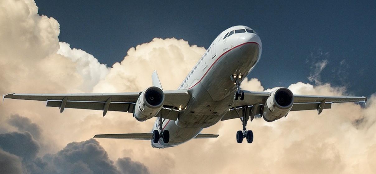 Geldempfangsvollmacht Airline
