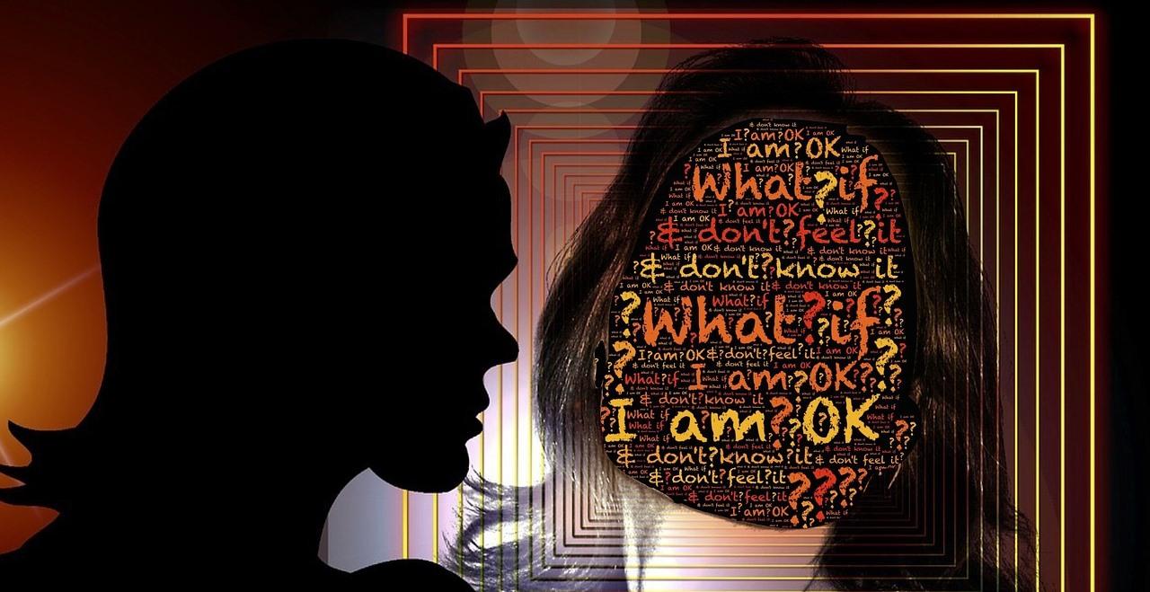 Selbstwahrnehmung Selbstbewusstsein stärken durch Reflexion