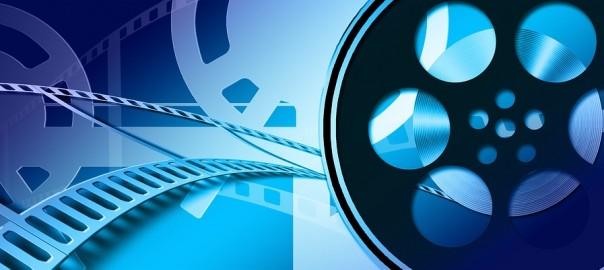 Dokuemntation Film Projekt für Jungsdliche in Frankfurt