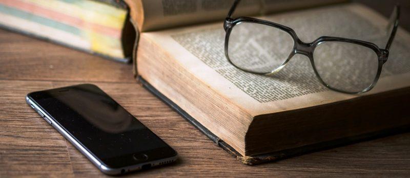 Die besten Bücher für das investieren mit ETFs