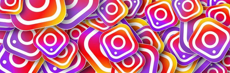 Buchautoren Marketing & Werbung auf Instagram