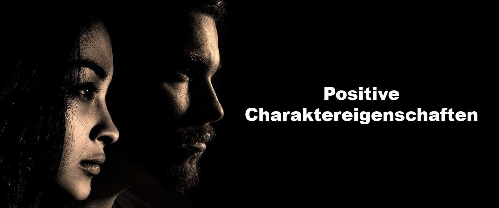 Liste adjektive charaktereigenschaften 199 positive