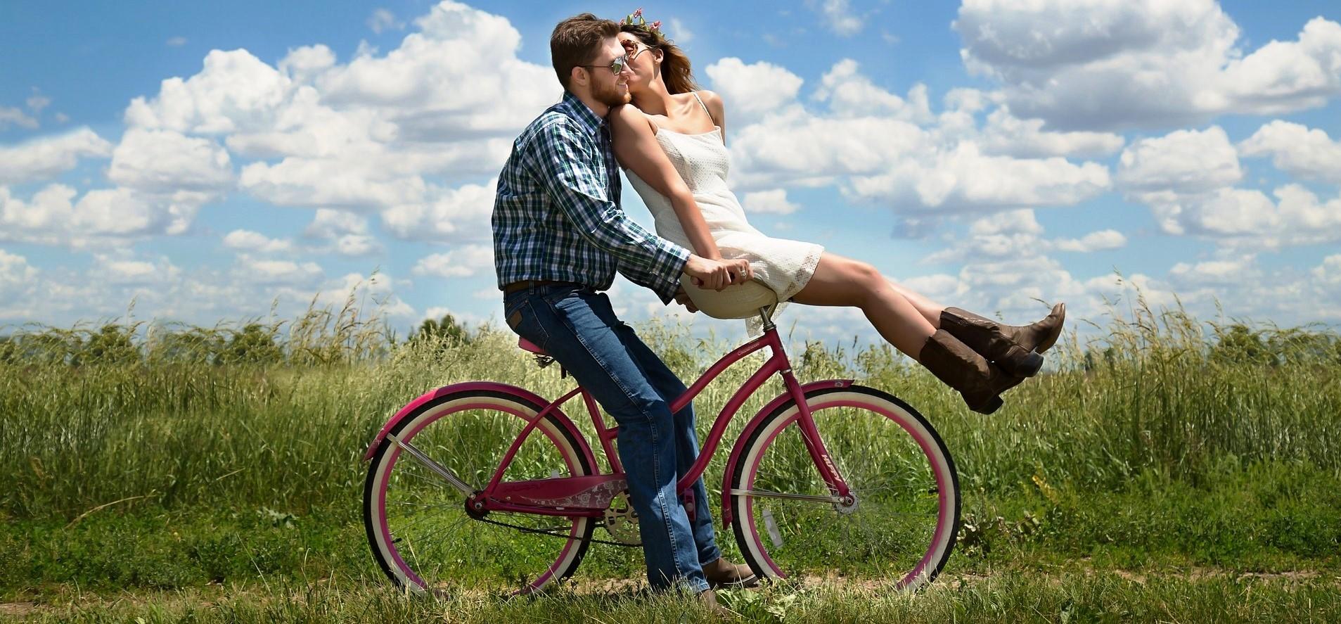 Löffelliste / Bucket Liste für Paare und Ehegatten