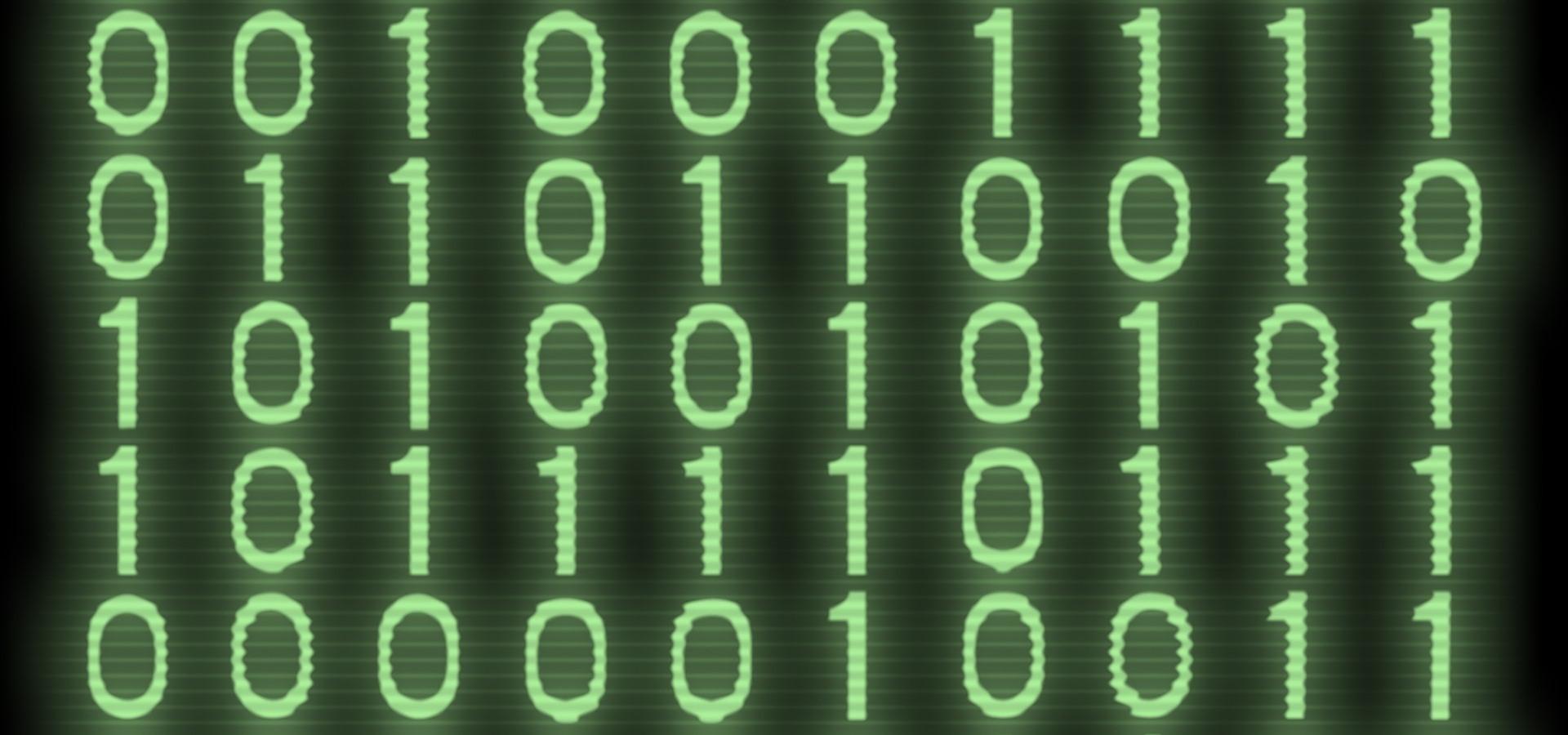 Migration der Daten