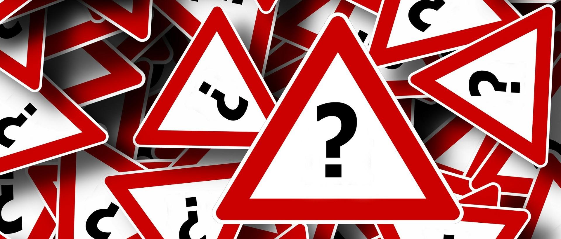Fragen und Auskunft bei Referenzkunden