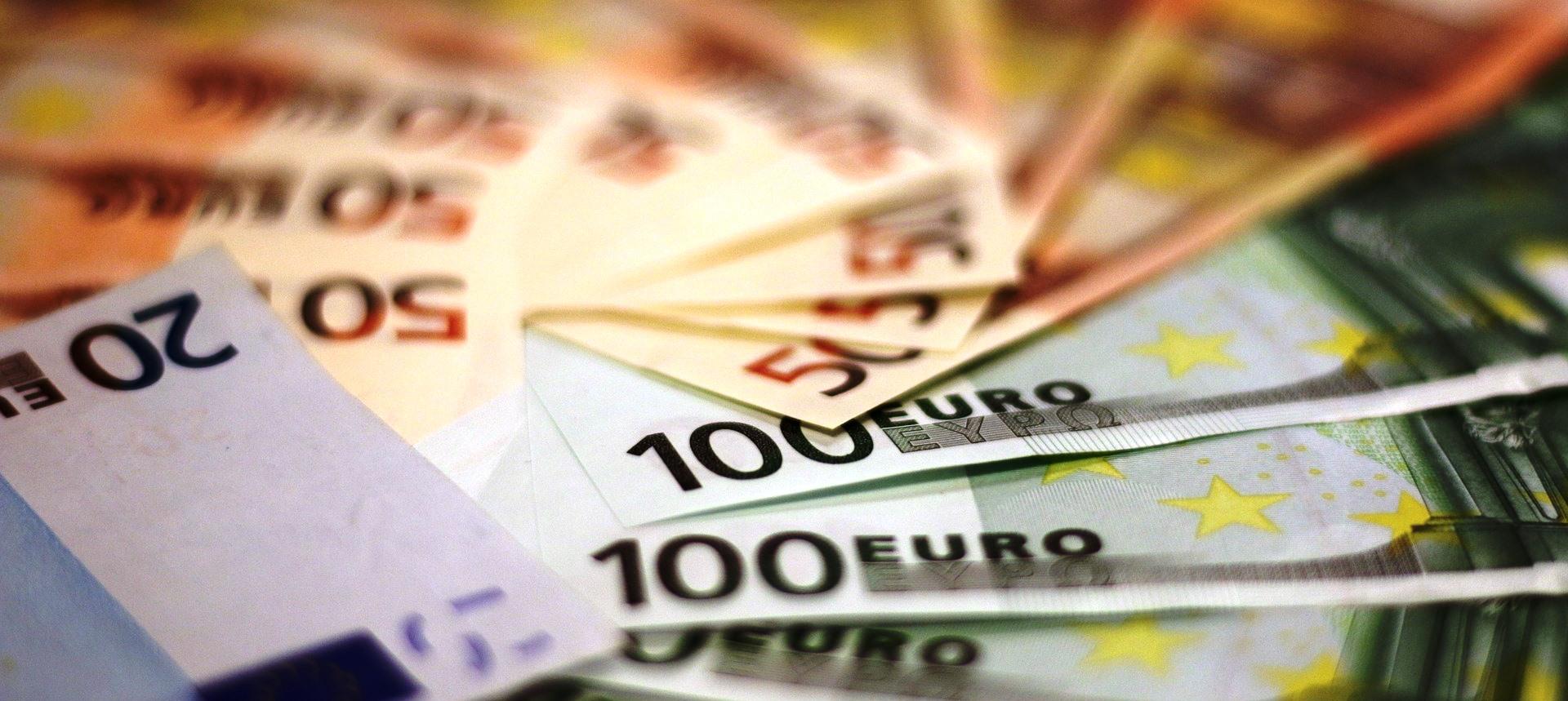 Lebensziel: Finanzielle Absicherung und finanzielle Unabhängigkeit