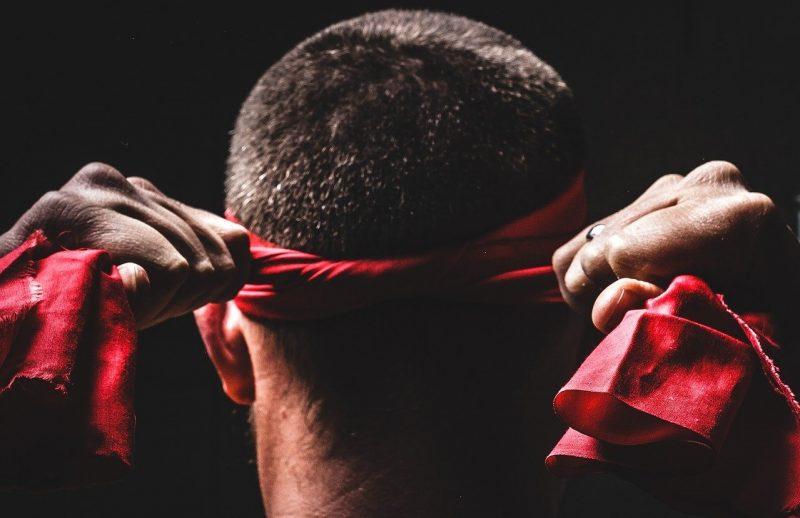 Stärke / Talent: Disziplin