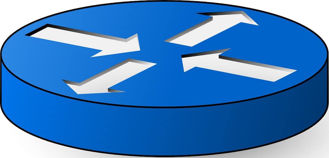 Der BDSL Lauf - Umsetzung logischer Systeme mit SAP