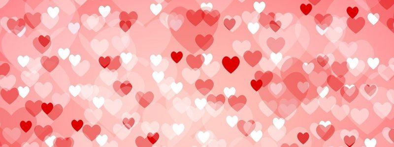 Was ist Liebe? Eine Checkliste.