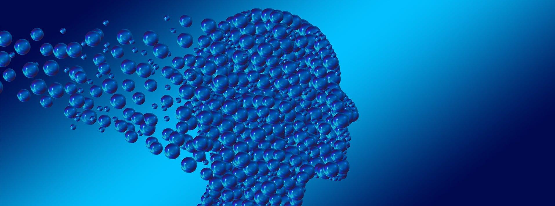 Psychologie - Strukturmodell des Psyche