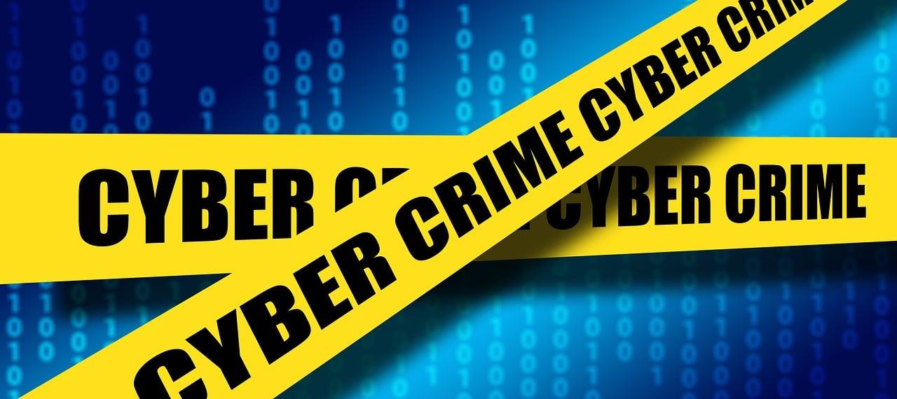 Krieg der Zukunft - Cyberkrieg