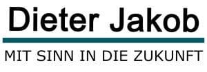 Dieter Jakob
