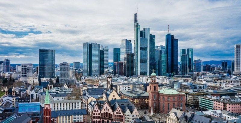 Vertriebs-Coaching Frankfurt
