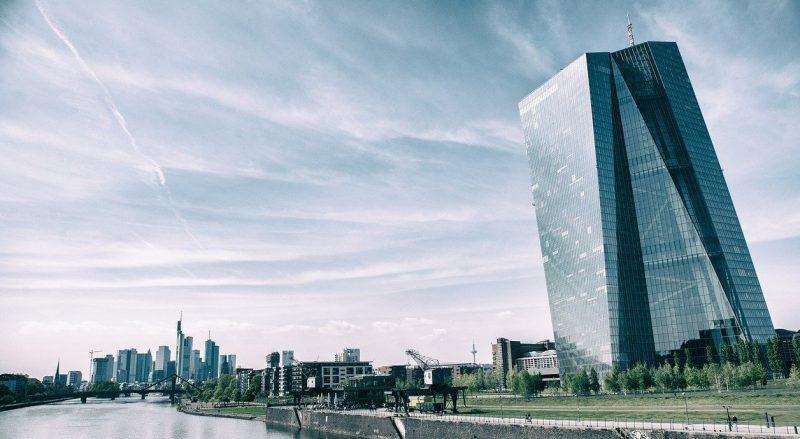 SAP S/4HANA und Strategic Enterprise Management (SEM) für Banken